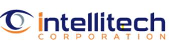 Intellitech Logo