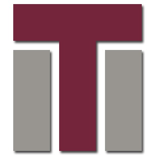 ITI Public Safety Software Logo