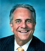 Roger Webb