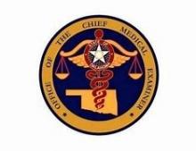 Oklahoma Office of Medical Examiner