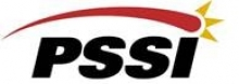 Public Safety Systems Logo